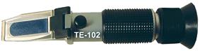 TE-102